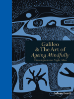 Galileo & the Art of Ageing Mindfully