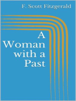 A Woman with a Past