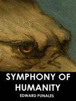 Symphony of Humanity