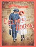 Celia's House