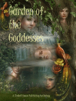 Garden of the Goddesses