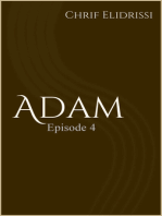 Adam (Episode 4)