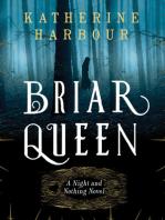 Briar Queen