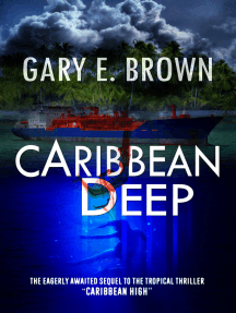 Caribbean Deep