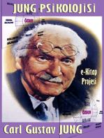 Jung Psikolojisi