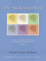 The Awakening Mind