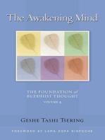 The Awakening Mind