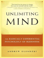 Unlimiting Mind