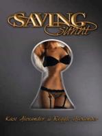 Saving Sunni