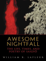 Awesome Nightfall