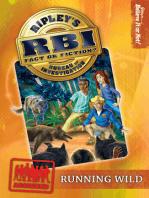 Ripley's RBI 03