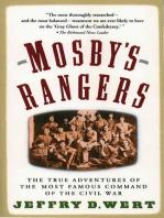 Mosby's Rangers