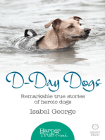 D-day Dogs