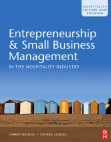 Study in Entrepreneurship and Small Business Management in the Hospitality Industry