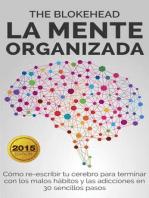 La mente organizada