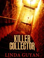 Killer Collector