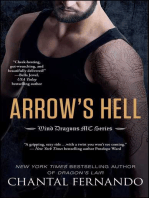 Arrow's Hell
