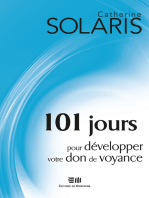 101 jours pour développer votre don voya