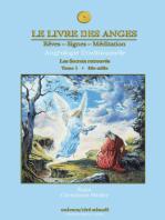 Le livre des anges 1