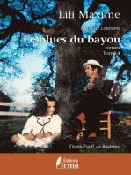 Le blues du bayou