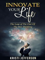 nnovate Your Life