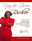Pray & Grow Richer Free download PDF and Read online