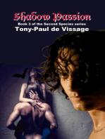 Shadow Passion