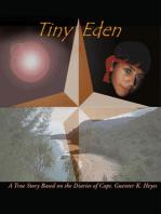 Tiny Eden, Volume 1