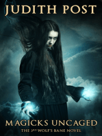 Magicks Uncaged