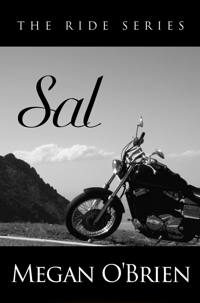 Sal by Megan O'Brien - Read Online