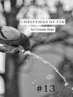 Christmas of Tin