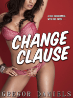 Change Clause