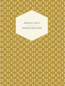 Amelia. Vol I