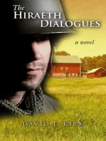 The Hiraeth Dialogues