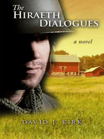 The Hiraeth Dialogues