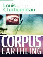 Corpus Earthling