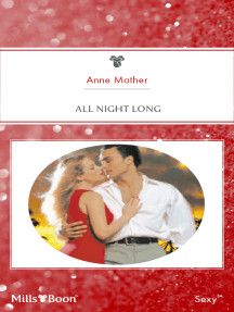 Anne mather books free online read