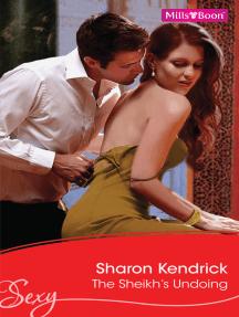 the playboy sheikh s virgin stable girl kendrick sharon