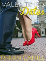 Valentine's Dates