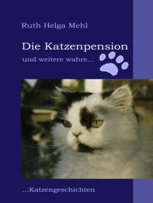 Die Katzenpension