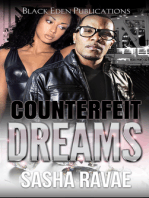 Counterfeit Dreams