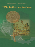 With the Cross and the Sword