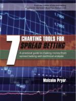 Financial spread betting a traders guide tabb baseball betting strategies