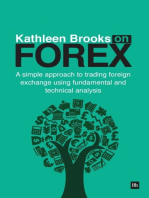Kathleen Brooks on Forex
