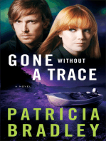 Gone without a Trace (Logan Point Book #3)