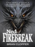 Ned Firebreak