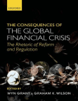 Global Financil Crises Free download PDF and Read online