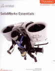SolidWorks Essentials (2013) Free download PDF and Read online
