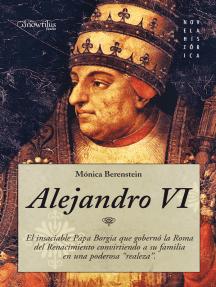 Alejandro VI