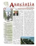 Asociația Nr. 2/2015